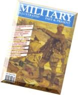 Military Illustrated Past & Present 1991-01-02 (29)