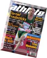 Modern Athlete N 63 - October 2014