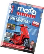 Motomobil - Fruhjahr 2014