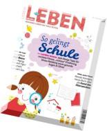 News Leben - September 2014