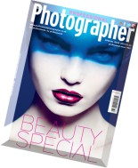 Professional Photographer UK Special Issue 2014