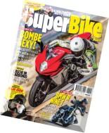 SuperBike Italia - Aprile 2014