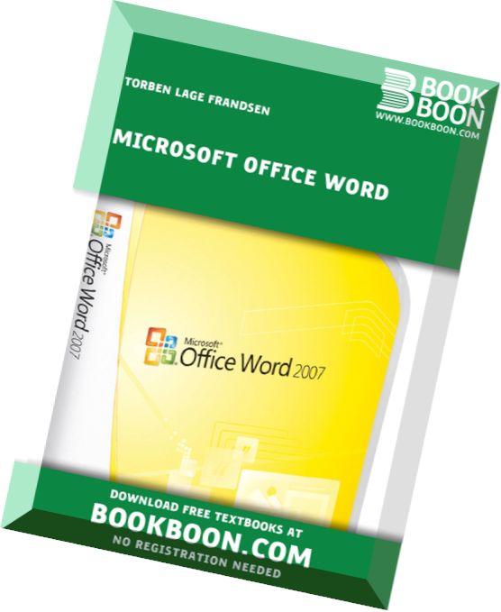 Scooby1970 Microsoft Office Alternatives 2016 - Wallpaperzen org