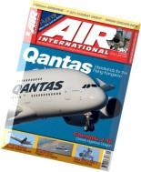 AIR International - November 2014
