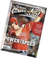 Beckett Baseball - Special Digital Edition November 2014
