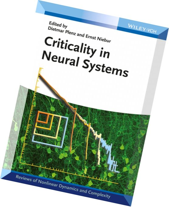 download Multidisciplinary Tools for Investigating Synaptic Plasticity 2013