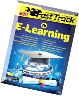 Digit FastTrack - Issue 7, 2014