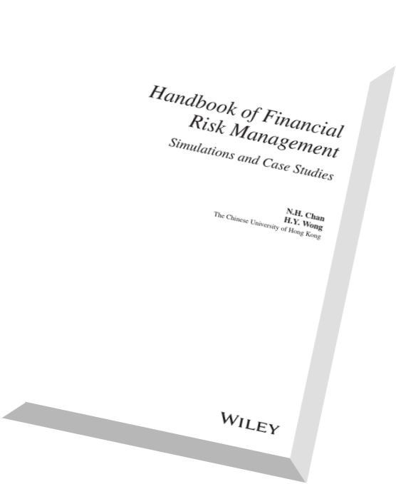 Professional Risk Management Insurance