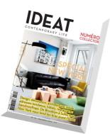 Ideat - Novembre 2014