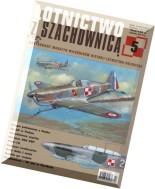 Lotnictwo z Szachownica 2003-02 (05)