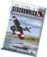 Lotnictwo z Szachownica 2003-03 (06)