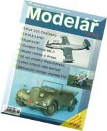 Modelar 2002-11