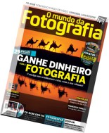 O Mundo da Fotografia Digital - Novembro 2014
