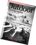 Outdoor Photography - November 2014