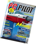 PC Pilot - January-February 2011