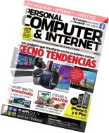 Personal Computer & Internet - Issue 144, 2014