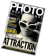 Photo Professional - Issue 99, 2014