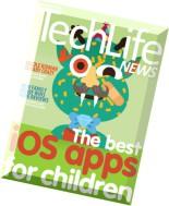 Techlife News - 19 October 2014