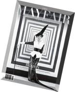 The Mayfair Magazine - November 2014