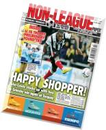 The Non-League Paper - 19 October 2014