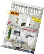 20 Casas - Enero 2014