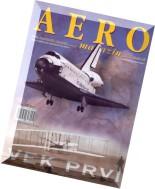 Aero Magazin 54