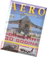 Aero Magazin 65