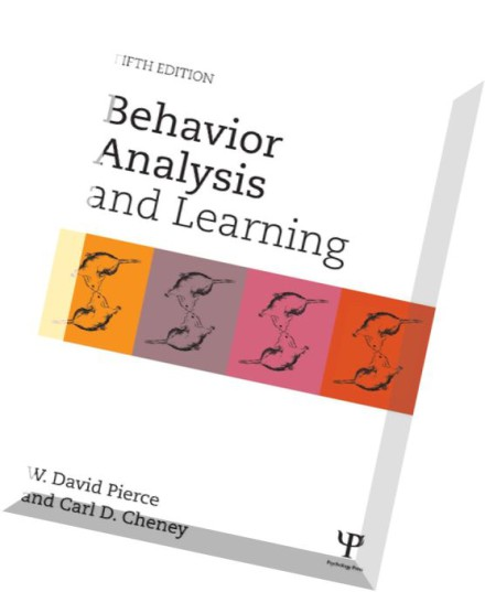 organization behavior analysis for movie 3 idiots Using bolman and deal's reframing organizations fifth edition an instructor's guide to effective teaching joan v gallos [editor's note: this instructor's guide has been edited to be used as a sample for authors.