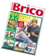 Brico - Octubre 2014