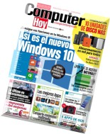 Computer Hoy Issue 419