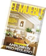 El Mueble Magazine N 629, Novembre 2014