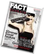 FACT Bahrain - May 2012