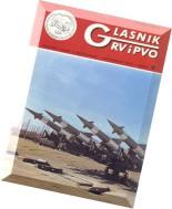Glasnik RV i PVO 1977 - 06