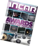 InCar Entertainment - Issue 6, 2014