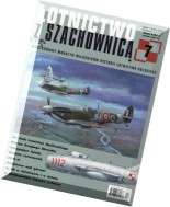 Lotnictwo z Szachownica 2003-04 (07)