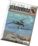 Lotnictwo z Szachownica 2004-01 (08)