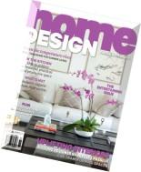 Luxury Home Design - Vol.17, N 5
