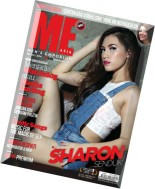 MEasia Magazine - Issue, 154 2014