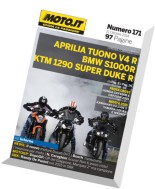 Moto.it Magazine - 21 Ottobre 2014