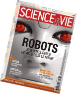 Science & Vie N 1166 - Novembre 2014