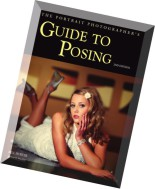The Portrait Photographer's Guide to Posing