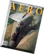Aero Magazin 31