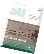 Arquitetura e Urbanismo - Ed. 247, Outubro 2014