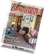 Atlanta Home Improvement - November 2014
