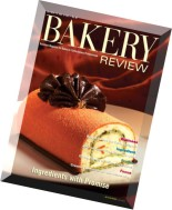 Bakery Review - October-November 2013