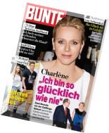 Bunte Magazin 44-2014 (23.10.2014)