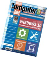 Computer Bild Russia - October-November 2014