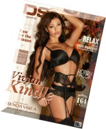 Dss Magazine Spanish N 27 - Septiembre-Octubre 2014