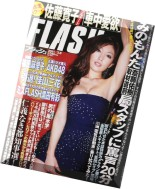 Flash Magazine 2011 - N 1133