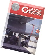 Glasnik RV i PVO 1979 - 02